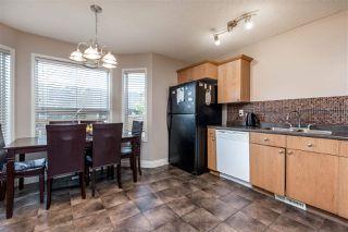 Photo 7: 2313 ASPEN Trail: Sherwood Park House Half Duplex for sale : MLS®# E4177563