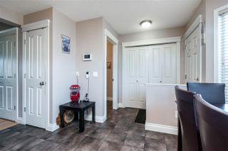Photo 10: 2313 ASPEN Trail: Sherwood Park House Half Duplex for sale : MLS®# E4177563