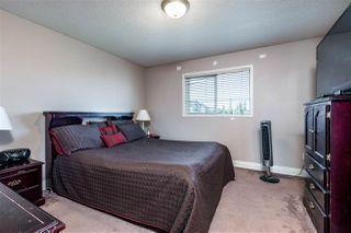 Photo 12: 2313 ASPEN Trail: Sherwood Park House Half Duplex for sale : MLS®# E4177563