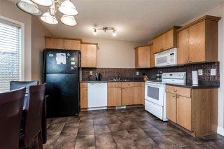 Photo 9: 2313 ASPEN Trail: Sherwood Park House Half Duplex for sale : MLS®# E4177563