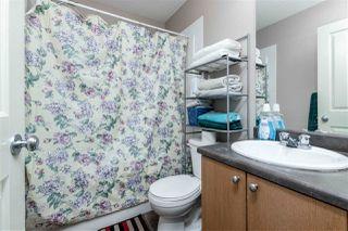 Photo 14: 2313 ASPEN Trail: Sherwood Park House Half Duplex for sale : MLS®# E4177563
