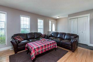 Photo 5: 2313 ASPEN Trail: Sherwood Park House Half Duplex for sale : MLS®# E4177563