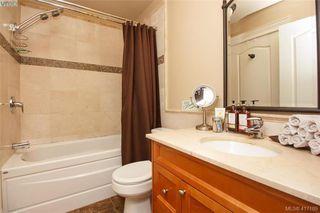 Photo 11: 306 1602 Quadra Street in VICTORIA: Vi Central Park Condo Apartment for sale (Victoria)  : MLS®# 417189