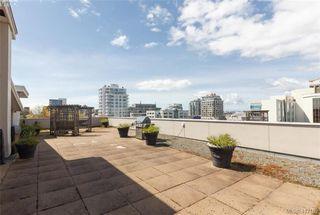 Photo 14: 306 1602 Quadra Street in VICTORIA: Vi Central Park Condo Apartment for sale (Victoria)  : MLS®# 417189