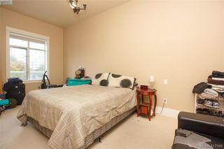 Photo 10: 306 1602 Quadra Street in VICTORIA: Vi Central Park Condo Apartment for sale (Victoria)  : MLS®# 417189
