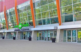 Photo 17: 306 1602 Quadra St in VICTORIA: Vi Central Park Condo Apartment for sale (Victoria)  : MLS®# 827680