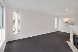 Photo 16: 311 2995 PRINCESS CRESCENT in Coquitlam: Canyon Springs Condo for sale : MLS®# R2414281