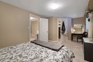 Photo 26: 4 GOULD Place: St. Albert House for sale : MLS®# E4179451