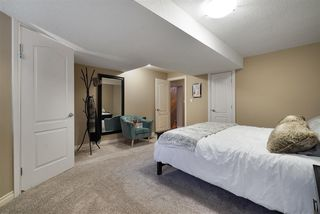 Photo 23: 4 GOULD Place: St. Albert House for sale : MLS®# E4179451