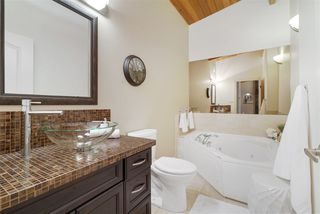 Photo 16: 4 GOULD Place: St. Albert House for sale : MLS®# E4179451
