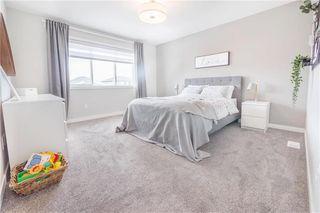 Photo 17: 43 Kilroy Street in Winnipeg: Prairie Pointe Residential for sale (1R)  : MLS®# 202004873
