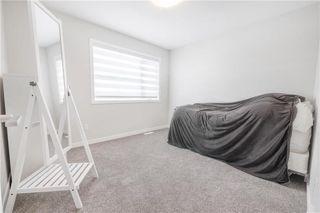 Photo 16: 43 Kilroy Street in Winnipeg: Prairie Pointe Residential for sale (1R)  : MLS®# 202004873