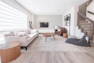Photo 7: 43 Kilroy Street in Winnipeg: Prairie Pointe Residential for sale (1R)  : MLS®# 202004873
