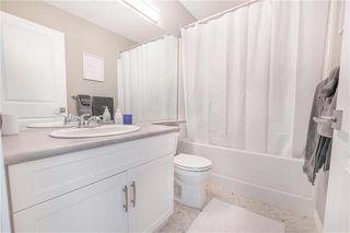Photo 18: 43 Kilroy Street in Winnipeg: Prairie Pointe Residential for sale (1R)  : MLS®# 202004873