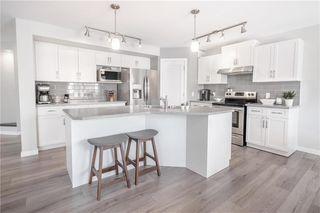 Photo 4: 43 Kilroy Street in Winnipeg: Prairie Pointe Residential for sale (1R)  : MLS®# 202004873