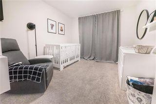 Photo 15: 43 Kilroy Street in Winnipeg: Prairie Pointe Residential for sale (1R)  : MLS®# 202004873