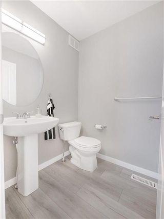 Photo 10: 43 Kilroy Street in Winnipeg: Prairie Pointe Residential for sale (1R)  : MLS®# 202004873