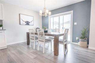 Photo 5: 43 Kilroy Street in Winnipeg: Prairie Pointe Residential for sale (1R)  : MLS®# 202004873