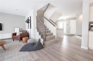 Photo 6: 43 Kilroy Street in Winnipeg: Prairie Pointe Residential for sale (1R)  : MLS®# 202004873