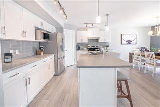 Photo 3: 43 Kilroy Street in Winnipeg: Prairie Pointe Residential for sale (1R)  : MLS®# 202004873
