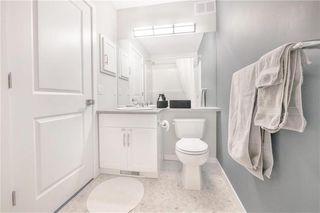Photo 13: 43 Kilroy Street in Winnipeg: Prairie Pointe Residential for sale (1R)  : MLS®# 202004873