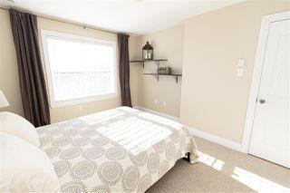 Photo 23: 38 Haliburton Crescent in Stillwater Lake: 21-Kingswood, Haliburton Hills, Hammonds Pl. Residential for sale (Halifax-Dartmouth)  : MLS®# 202003856