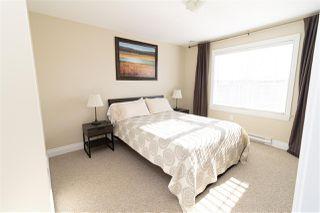 Photo 22: 38 Haliburton Crescent in Stillwater Lake: 21-Kingswood, Haliburton Hills, Hammonds Pl. Residential for sale (Halifax-Dartmouth)  : MLS®# 202003856