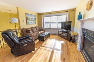 Photo 6: 38 Haliburton Crescent in Stillwater Lake: 21-Kingswood, Haliburton Hills, Hammonds Pl. Residential for sale (Halifax-Dartmouth)  : MLS®# 202003856