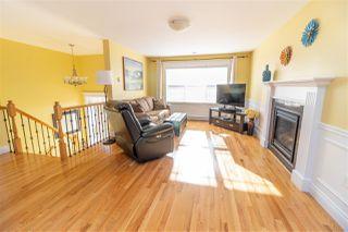 Photo 8: 38 Haliburton Crescent in Stillwater Lake: 21-Kingswood, Haliburton Hills, Hammonds Pl. Residential for sale (Halifax-Dartmouth)  : MLS®# 202003856