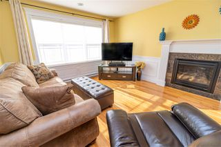 Photo 7: 38 Haliburton Crescent in Stillwater Lake: 21-Kingswood, Haliburton Hills, Hammonds Pl. Residential for sale (Halifax-Dartmouth)  : MLS®# 202003856