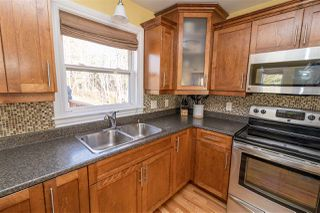 Photo 15: 38 Haliburton Crescent in Stillwater Lake: 21-Kingswood, Haliburton Hills, Hammonds Pl. Residential for sale (Halifax-Dartmouth)  : MLS®# 202003856