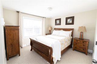 Photo 24: 38 Haliburton Crescent in Stillwater Lake: 21-Kingswood, Haliburton Hills, Hammonds Pl. Residential for sale (Halifax-Dartmouth)  : MLS®# 202003856