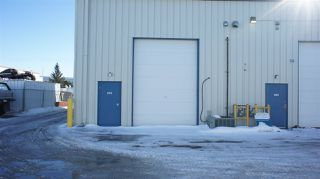 Photo 6: 10 17 Boudreau Road: St. Albert Industrial for lease : MLS®# E4189724