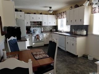 Photo 2: 105 Centennial Crescent in Unity: Residential for sale : MLS®# SK801548