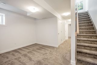 Photo 14: 14814 98 Avenue NW in Edmonton: Zone 10 Townhouse for sale : MLS®# E4194022