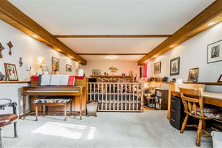 """Photo 4: 1580 LEE Street: White Rock House for sale in """"White Rock"""" (South Surrey White Rock)  : MLS®# R2452357"""