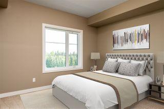 Photo 14: 401 5025 EDGEMONT Boulevard in Edmonton: Zone 57 Condo for sale : MLS®# E4195454