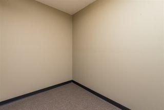 Photo 25: 401 5025 EDGEMONT Boulevard in Edmonton: Zone 57 Condo for sale : MLS®# E4195454