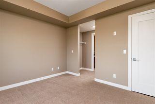 Photo 13: 401 5025 EDGEMONT Boulevard in Edmonton: Zone 57 Condo for sale : MLS®# E4195454