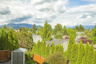 Photo 34: 1152 FRASERVIEW Street in Port Coquitlam: Citadel PQ House for sale : MLS®# R2455695