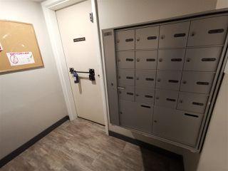 Photo 18: 210 10529 93 Street in Edmonton: Zone 13 Condo for sale : MLS®# E4199197