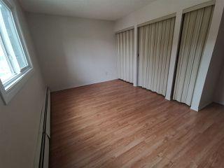Photo 14: 210 10529 93 Street in Edmonton: Zone 13 Condo for sale : MLS®# E4199197