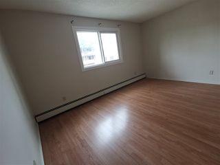 Photo 13: 210 10529 93 Street in Edmonton: Zone 13 Condo for sale : MLS®# E4199197
