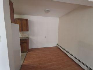 Photo 6: 210 10529 93 Street in Edmonton: Zone 13 Condo for sale : MLS®# E4199197