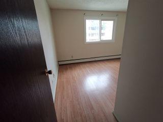 Photo 12: 210 10529 93 Street in Edmonton: Zone 13 Condo for sale : MLS®# E4199197