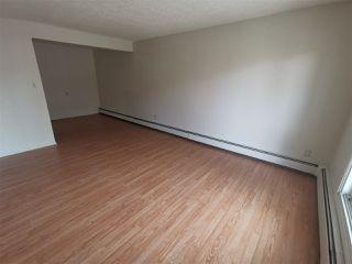 Photo 5: 210 10529 93 Street in Edmonton: Zone 13 Condo for sale : MLS®# E4199197