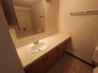 Photo 15: 210 10529 93 Street in Edmonton: Zone 13 Condo for sale : MLS®# E4199197