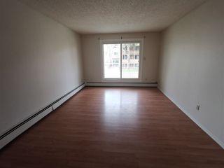 Photo 4: 210 10529 93 Street in Edmonton: Zone 13 Condo for sale : MLS®# E4199197