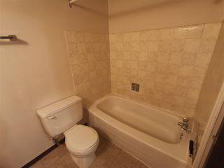 Photo 16: 210 10529 93 Street in Edmonton: Zone 13 Condo for sale : MLS®# E4199197