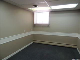Photo 8: 1238 4th Street in Estevan: City Center Commercial for lease : MLS®# SK810636
